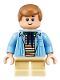 Minifig No: jw030  Name: Tim Murphy