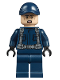 Minifig No: jw037  Name: Guard, Ball Cap