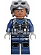Minifig No: jw043  Name: Guard, Aviator Cap, Goggles