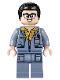 Minifig No: jw047  Name: Danny Nedermeyer (75935)