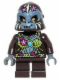 Minifig No: loc036  Name: G'Loona
