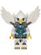 Minifig No: loc047  Name: Ewar - Flat Silver Armor