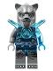 Minifig No: loc078  Name: Stealthor