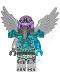 Minifig No: loc080  Name: Vardy