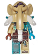 Minifig No: loc084  Name: Mottrot