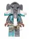 Minifig No: loc085  Name: Maula - Armor
