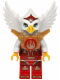 Minifig No: loc098  Name: Eris - Fire Chi