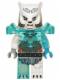 Minifig No: loc118  Name: Icerlot