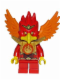 Minifig No: loc128  Name: Flinx - Wings