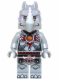 Minifig No: loc158  Name: Rinona - Fire Chi Outfit