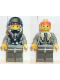 Minifig No: lom015  Name: LoM - BB