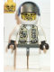 Minifig No: lom016  Name: LoM - Doc