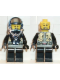Minifig No: lom017  Name: LoM - Mac