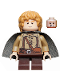 Minifig No: lor004  Name: Samwise Gamgee