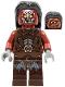 Minifig No: lor006  Name: Uruk-hai