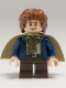 Minifig No: lor012  Name: Pippin