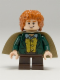 Minifig No: lor016  Name: Merry