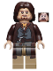 Minifig No: lor017  Name: Aragorn