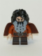 Minifig No: lor041  Name: Bifur the Dwarf