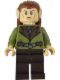 Minifig No: lor053  Name: Mirkwood Elf Guard