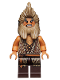 Minifig No: lor075  Name: Beorn