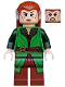 Minifig No: lor098  Name: Tauriel (79016)