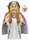 Minifig No: lor103  Name: Galadriel (79015)