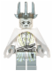 Minifig No: lor104  Name: Witch-King (79015)