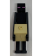 Minifig No: min014  Name: Enderman