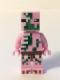 Minifig No: min021  Name: Zombie Pigman