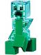 Minifig No: min052  Name: Charged Creeper