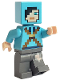 Minifig No: min067  Name: Dragon Slayer