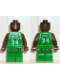 Minifig No: nba016  Name: NBA Paul Pierce, Boston Celtics #34