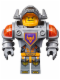 Minifig No: nex007  Name: Axl (70317)