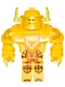 Minifig No: nex053  Name: Ultimate Axl