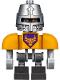 Minifig No: nex060  Name: Axl Bot (70322)