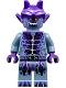 Minifig No: nex072  Name: Shrunken