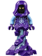 Minifig No: nex077  Name: Rogul