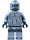 Minifig No: nex096  Name: Stone Stomper - No Horns
