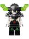 Minifig No: nex130  Name: Berserker (72003)