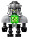 Minifig No: nex132  Name: CyberByter