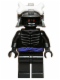 Minifig No: njo013  Name: Lord Garmadon - The Golden Weapons