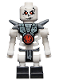 Minifig No: njo021  Name: Chopov - Armor