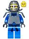 Minifig No: njo043  Name: Kendo Jay