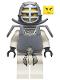 Minifig No: njo044  Name: Kendo Zane