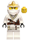 Minifig No: njo053  Name: Zane ZX