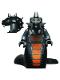 Minifig No: njo067  Name: Skalidor