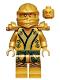 njo073: Lloyd - Golden Ninja