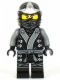 Minifig No: njo080  Name: Cole - The Final Battle