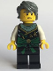 Minifig No: njo133  Name: Garmadon